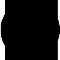 Icon Mode & Accessoires